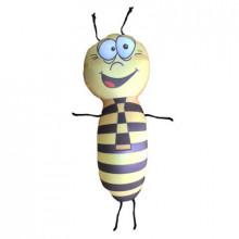 """Игрушка антистресс """"Маленькая пчелка мальчик"""""""