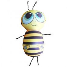 "Игрушка антистресс ""Маленькая пчелка"""