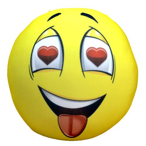 Free Smileys Free Animated Emoticons  AllSmileyscom
