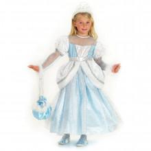 Костюм принцессы для девочки